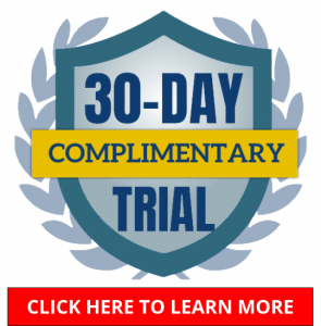 Learner Management System 30 Day Free Trial